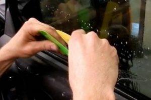 window tinting melbourne